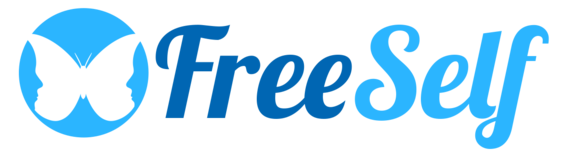 FreeSelf