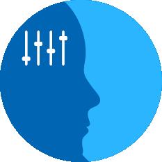 מפגש ייעוץ עיסקי בשיטת FreeSelf